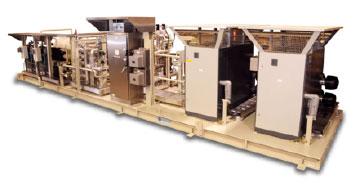 Nitrogen Filtration System - Ifsolutions.com