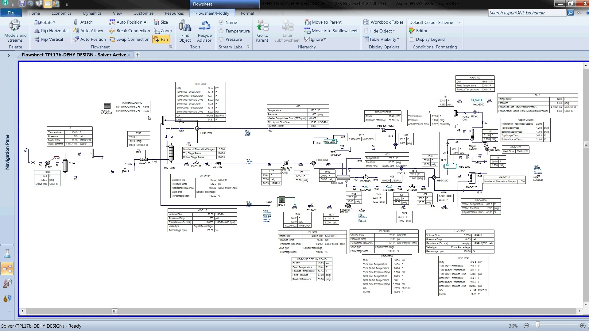 software eng process design The systems design process partitions the requirements to either hardware or software components is the term used in software engineering to refer to the process of developing software initially, then.
