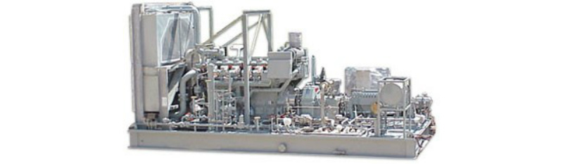 enhanced oil recovery technology