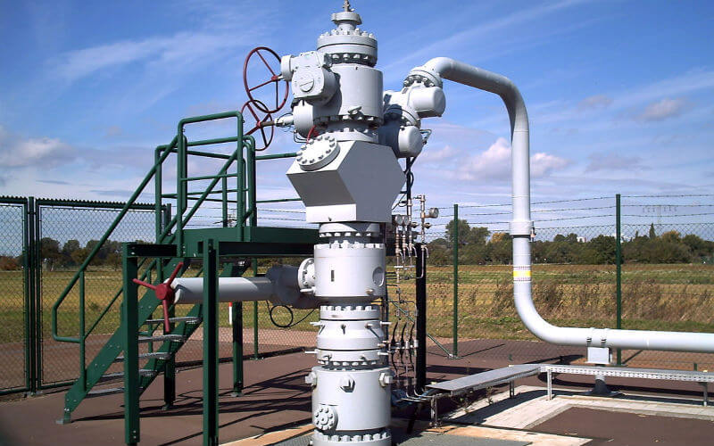 Enhanced Oil Recovery (EOR) Techniques and Helpful Technology