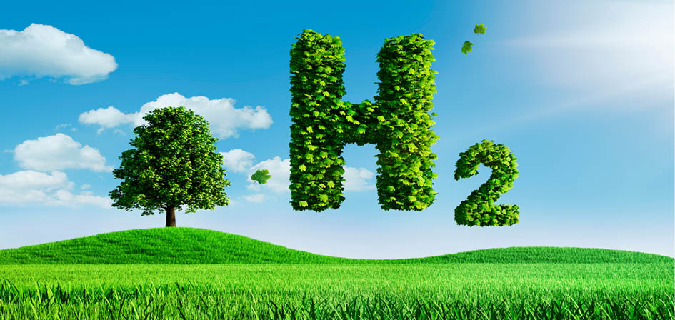 Hydrogen Color – Gray, Blue, & Green Hydrogen – Production, Storage, & Uses