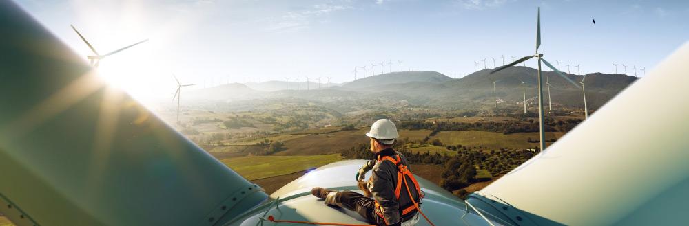 How to Get Clean Energy – Is Renewable Energy Always Clean?
