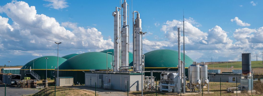 The Rising Need of Siloxane Removal Systems for Biogas Cleaning